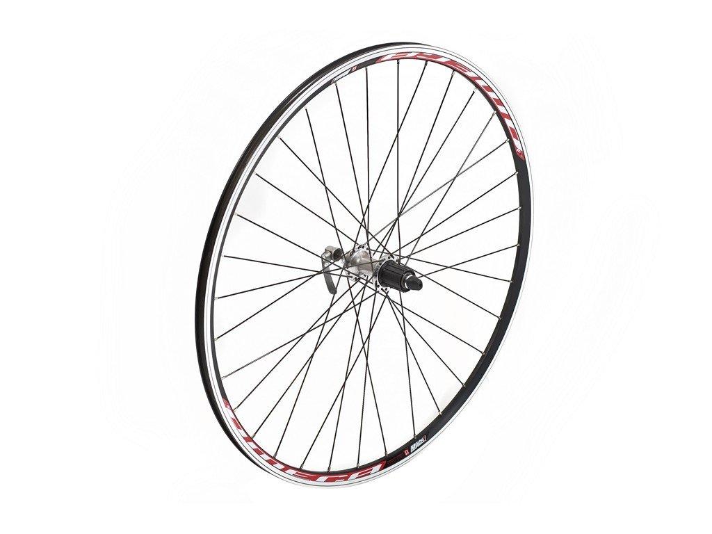 NEW Tru-build Wheels Tru Build 700C Road Wheel - Front [Misc.] B004Y65FVK