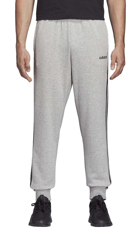adidas Herren E 3s T Ft Pants