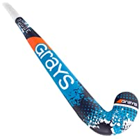 GRAYS Rogue Stick Hockey, Unisex Adulto