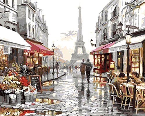 wooden-framed-paint-by-number-or-not-new-release-diy-oil-painting-by-numbers-eiffel-tower-street-vie