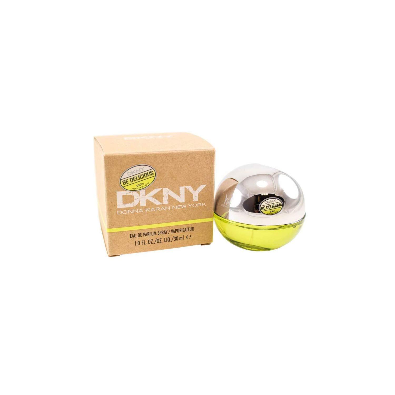 c29f634ba DKNY Be Delicious Eau De Parfum 30ml: Amazon.co.uk: Beauty