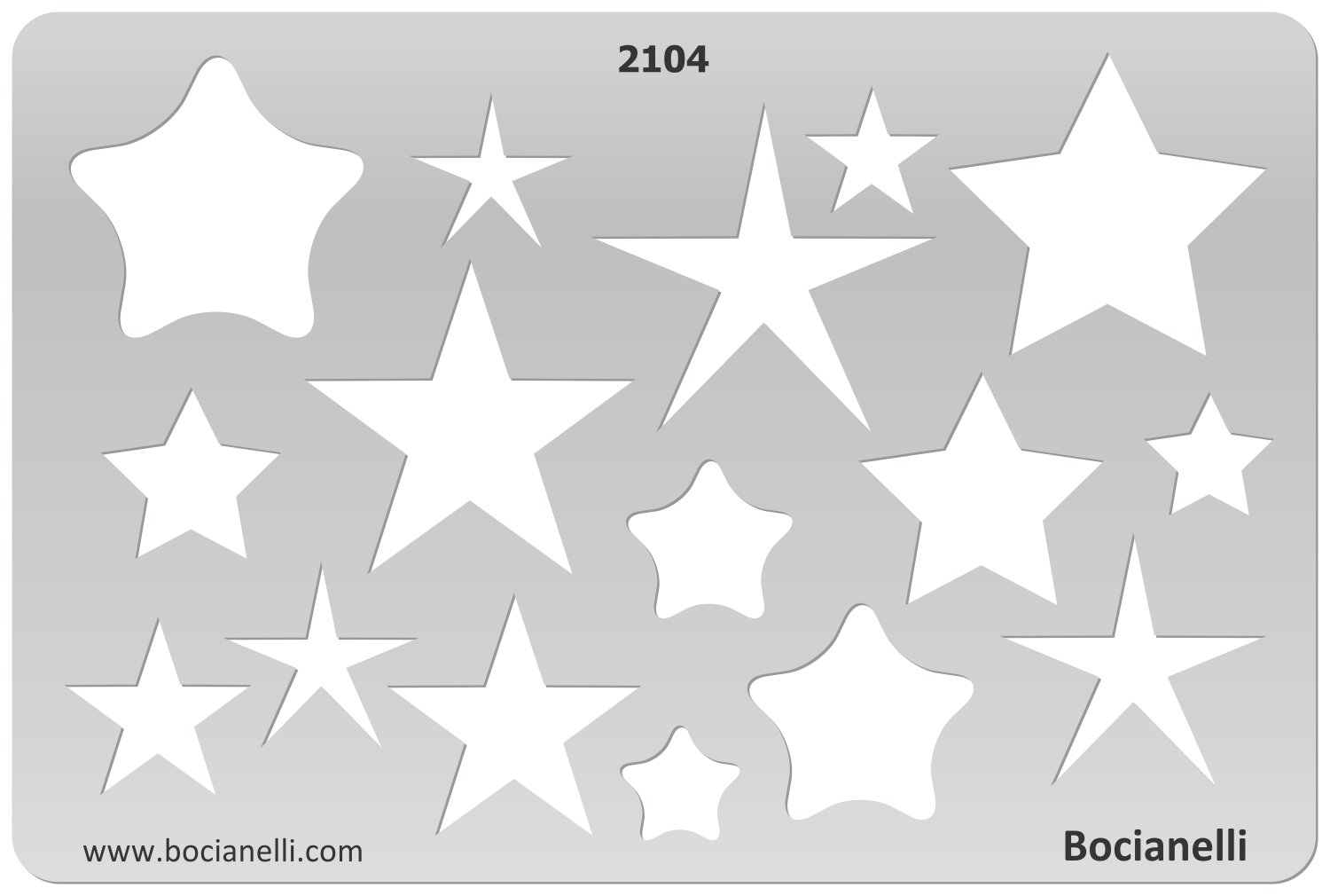 plastic stencil template for graphical design drawing drafting