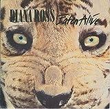 Eaten Alive - Diana Ross 7