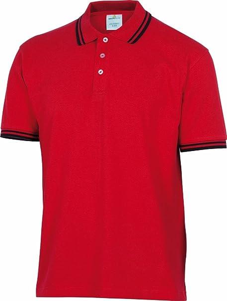 Deltaplus - Camiseta - Hombre: Amazon.es: Amazon.es