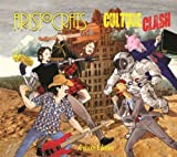 Aristocrats | Culture Clash [DELUXE EDITION] by Aristocrats