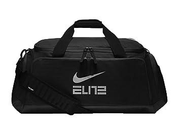 Amazon.com  Nike Hoops Elite Pro Basketball Backpack  Shoes 3f976897651
