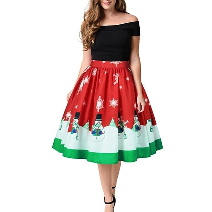 Festliche kleider damen kurz