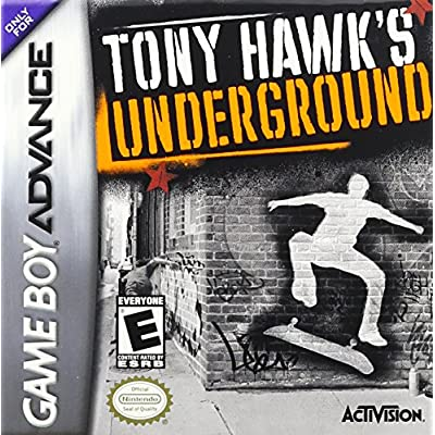 tony-hawk-s-underground