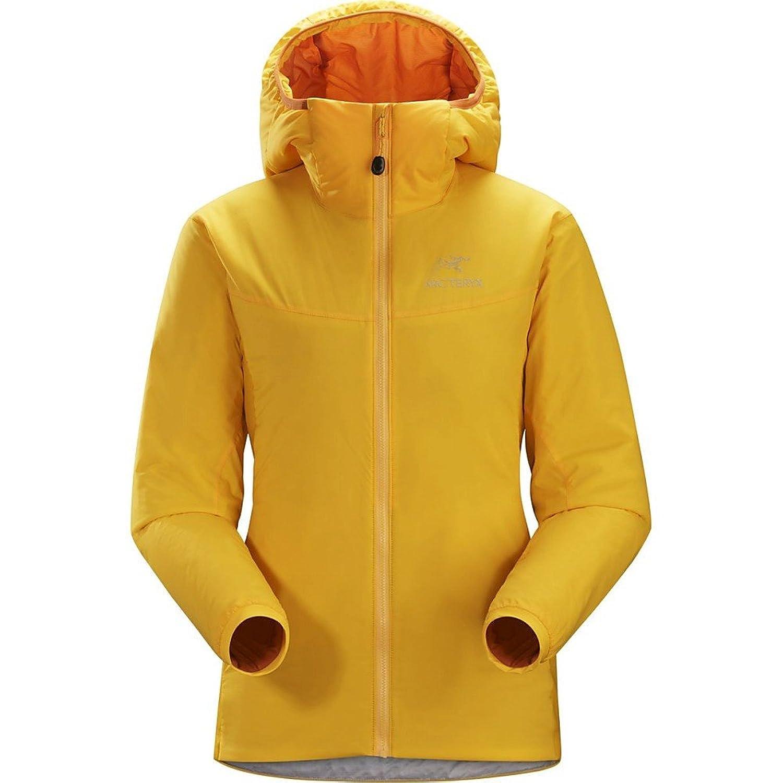 (アークテリクス) Arc'teryx レディース アウター ジャケット Atom LT Hooded Insulated Jacket 並行輸入品 B07929XBZM  XL