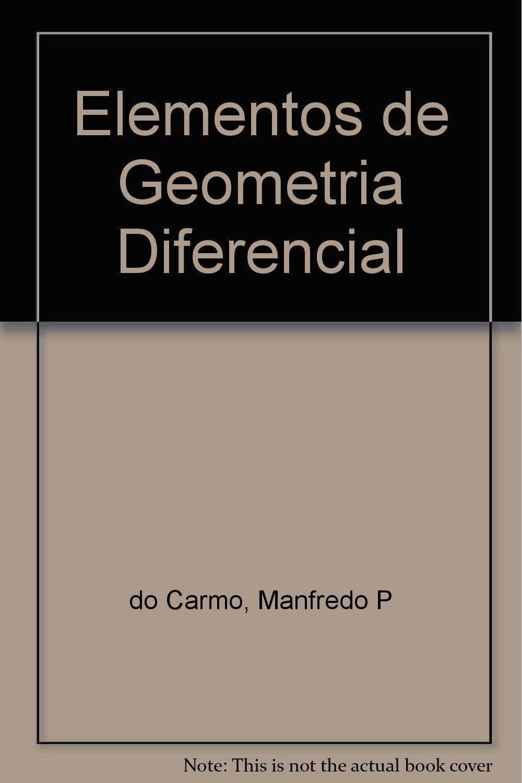 Geometria diferencial Wikip dia a enciclop dia livre