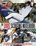 The Scouting Notebook 2005, Sporting News, STATS INC, 0892047682