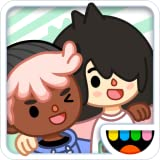 by Toca Boca (22)  Buy new: $3.99