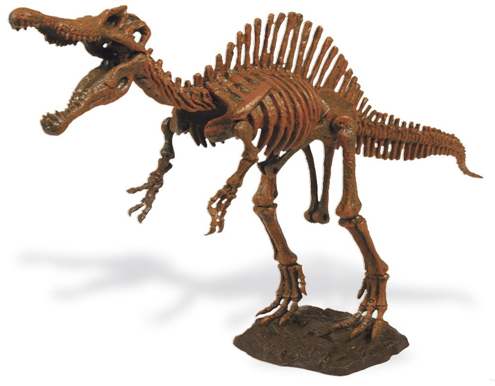/cl196/K/ /Spinosaurus Geoworld/ /Jurassic Eggs/