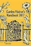 NGS: The Garden Visitor's Handbook 2017 (National Gardens Scheme)