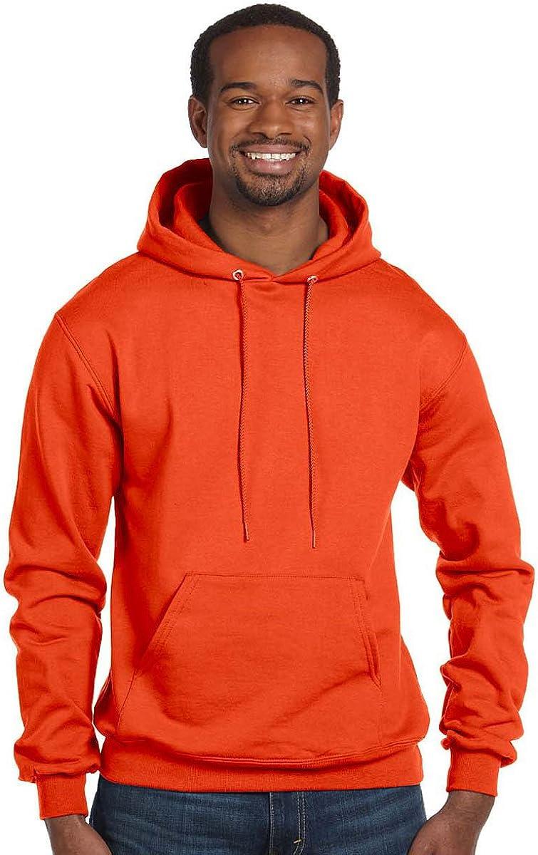 Champion Eco® Double Dry Hoodie Sweatshirt Pullover S700 S 3XL