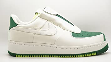 promo code b978d 20cd2 Image Unavailable. Image not available for. Colour  Nike  616760-300  MENS  AIR FORCE 1 LOW CMFT LOW GP SIG MENS