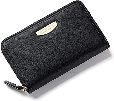 portefeuille femme vans