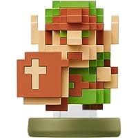 Nintendo amiibo Link (The Legend of Zelda) (The Legend of Zelda series) (Japan Import)