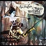 Anya Anastasia & The Bird Wizdom Cabaret by Anya Anastasia