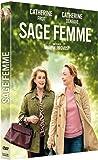 SAGE FEMME (dvd)