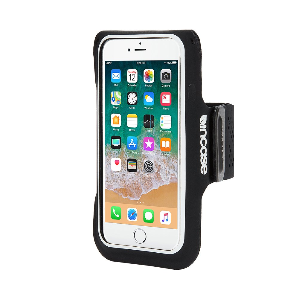 Incase Active Armband for iPhone 8 & iPhone 7 by Incase Designs