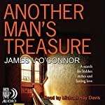 Another Man's Treasure | James V. O'Connor