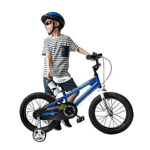 NZ-Childrens bicycles Bicicletas Bicicletas para niños Bicicletas ...