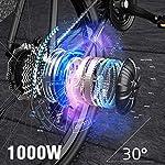 shengmilo-MX02S-48V-1000W-Bici-Elettrica-Mountain-Bike-Elettrica-26-Pollici-Pneumatico-Grasso-E-Bike-velocita-Beach-Cruiser-Sport-da-Uomo-Mountain-Bike-Batteria-al-Litio-Freni-a-Disco-ebike