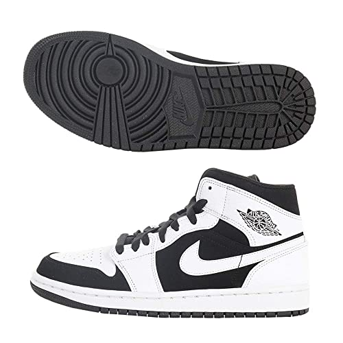 Amazon Com Jordan Men S Air Retro 1 Basketball Shoe Basketball