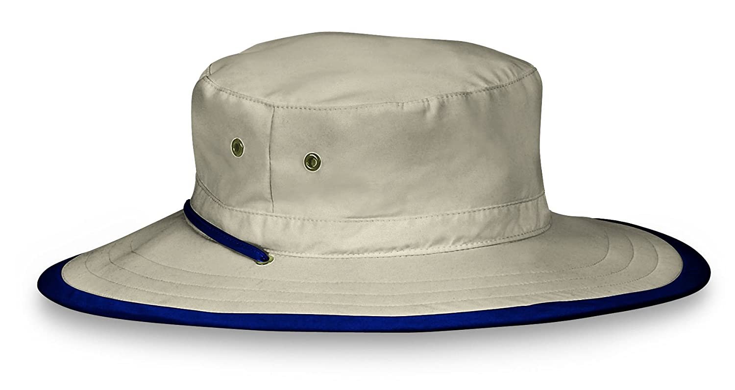 3ce1f2ddc8f ... low priced fb0b9 78435 Outdoor Research Helios Sun Hat Owner Review by  Michael . ...
