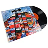 Radiohead: Hail to the Thief Vinyl (180g, Free MP3) 2LP