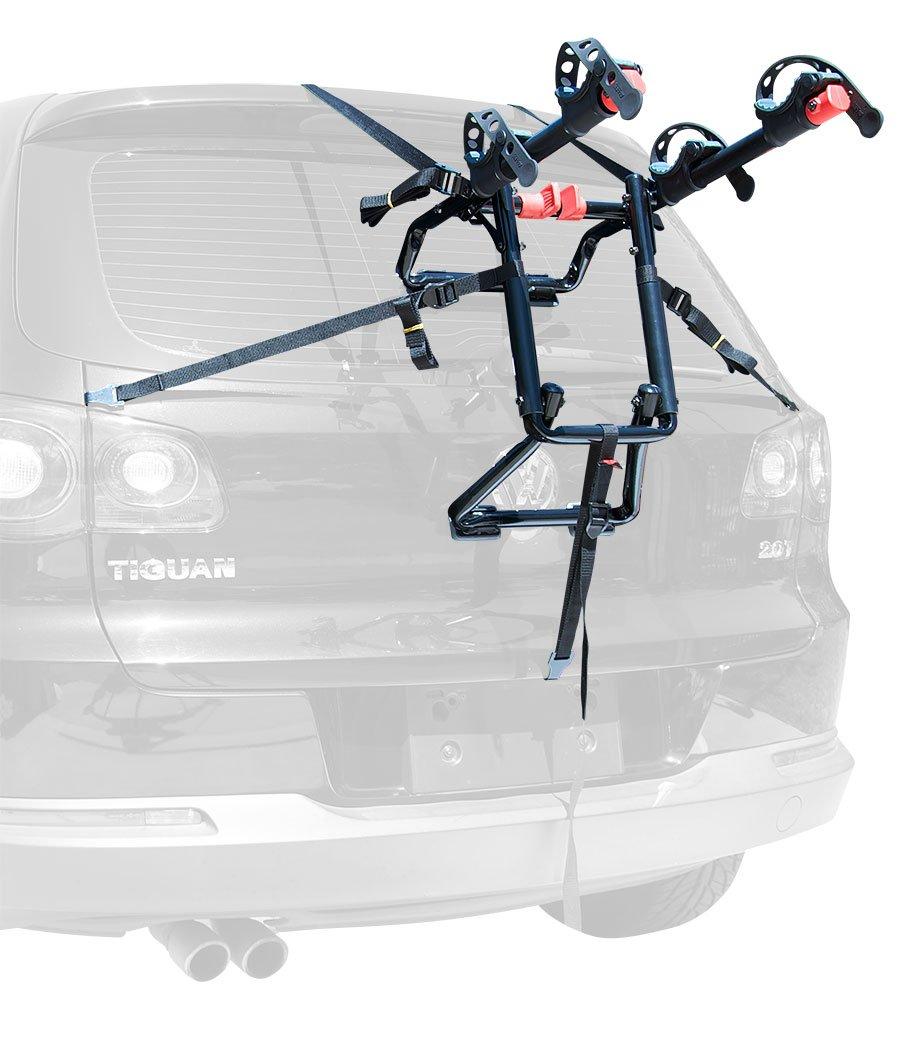 Allen Sports Premier Trunk Mounted Bike Rack