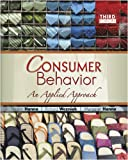 Consumer Behavior : An Applied Approach, Hanna, Nessim and Wozniak, Richard, 0757560342