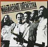 Best Of The Mahavishnu Orchestra by Mahavishnu Orchestra (2011-04-19)