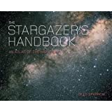 The Stargazer's Handbook: An Atlas of the Night Sky