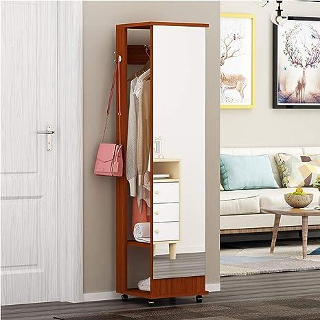 Bodenspiegel Lei ZE Jun UK - Espejo de pie para Dormitorio ...