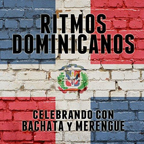 Various artists Stream or buy for $9.49 · Ritmos Dominicanos: Celebrando.