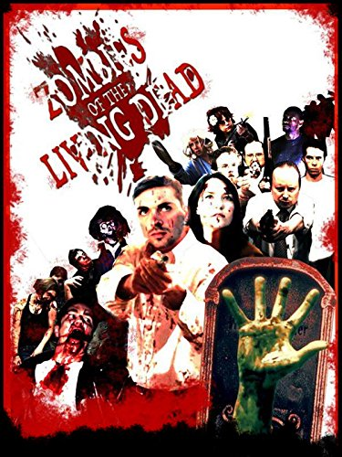Zombies of the Living Dead]()