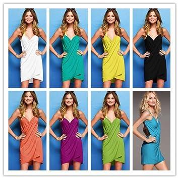 f2fdd45450 LoveDesign Sexy sling beach wear dress women sarong summer bikini cover-ups  wrap Pareo skirts