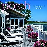 Graphique 2017 on the Porch 12
