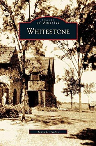 (Whitestone)