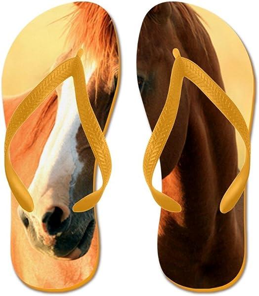 0d21407e64ba CafePress - Horse