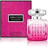 Jimmy Choo Blossom 100ml Eau De Parfum, 0.5 kilograms