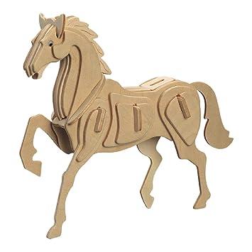 jeux cheval fille 6 ans