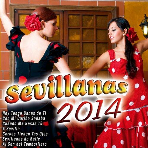 Sevilla Tiene un Vestido