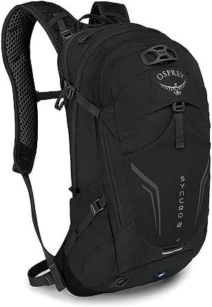 Osprey Syncro 12 Bike Backpack
