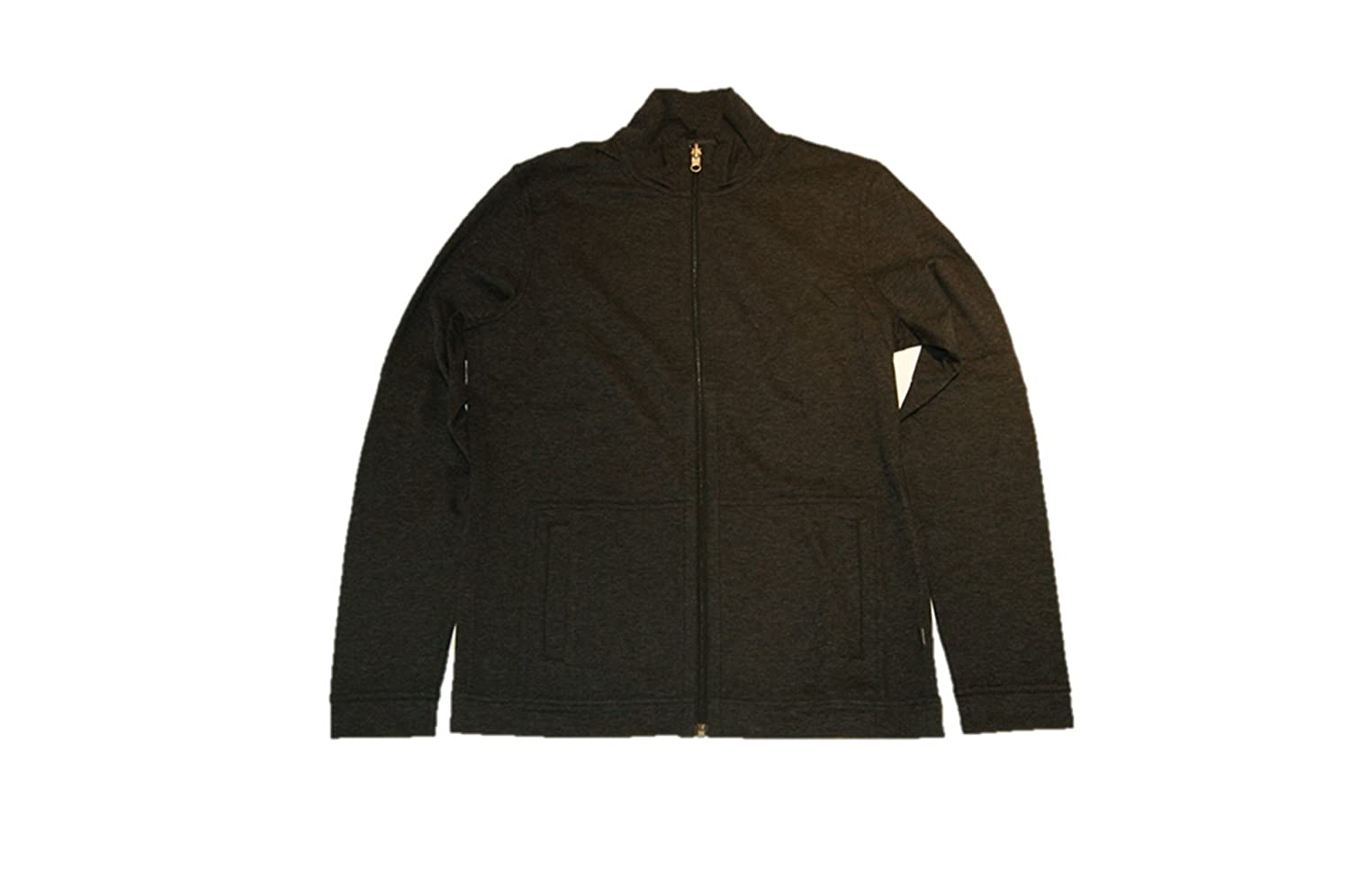 Boss Black Cannobio Reversible Jacket 22?Black 001