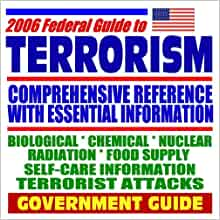 biological nuclear and radiological attacks essay Framework for analyzing the future threat of wmd terrorism framework for analyzing the future threat of wmd terrorism biological, radiological or nuclear.