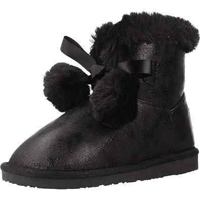 1b0acbabffa es Bota Complementos Amazon Y Australiana Conguitos Zapatos qAPtd8qw
