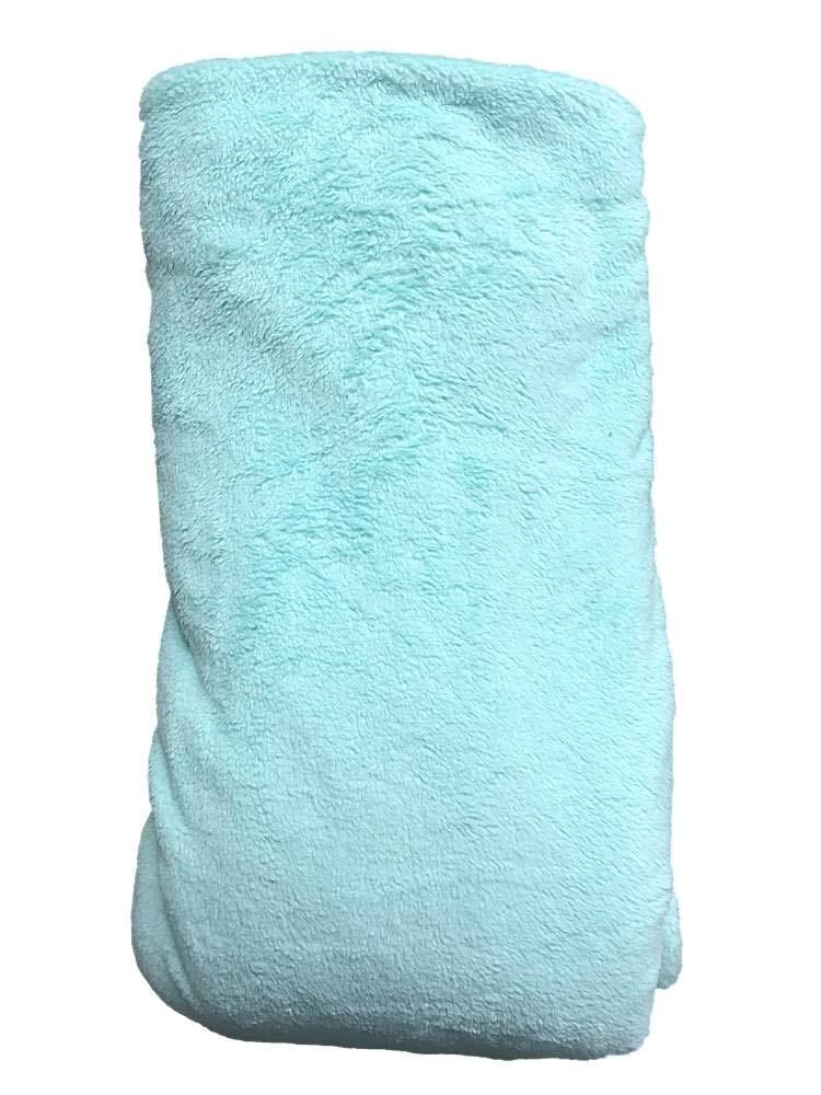 Pillowfort-Plush-Soft-Blanket-Crystalized-Green-FullQueen